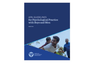 APA Report