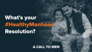Haalthy Manhood Resolution TW